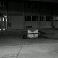 Photo taken at Bom Jesus / Ielusc by renato a. on 10/2/2012