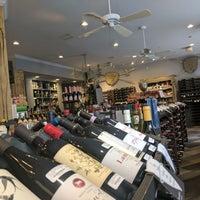 Photo taken at PlumpJack Wine & Spirits Store by @SDWIFEY on 8/6/2017