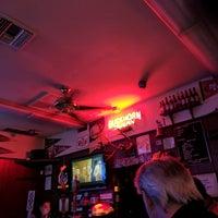 Photo taken at Buckhorn Tavern by @SDWIFEY on 1/7/2018