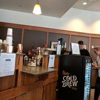Photo taken at Peet's Coffee & Tea by @SDWIFEY on 6/2/2017