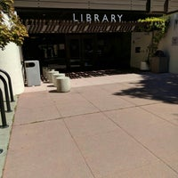 Photo taken at Downtown Library by @SDWIFEY on 7/16/2016