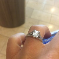 Photo taken at Fast-Fix Jewelry and Watch Repair by DeLynne C. on 8/21/2015