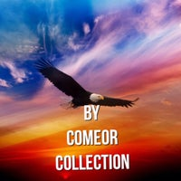 Photo taken at COMEOR COLLECTION by Mete A. on 7/2/2015
