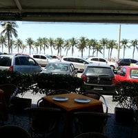 Photo taken at Restaurante Meia Pataca by Fagner M. on 10/7/2012
