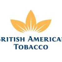 Photo taken at British American Tobacco - BAT by Hadi I. on 2/28/2013
