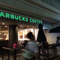 Photo taken at Starbucks by Kuma on 8/16/2014