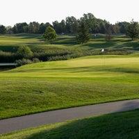 Photo taken at Washington County Golf Course by Washington County Golf Course on 3/10/2015