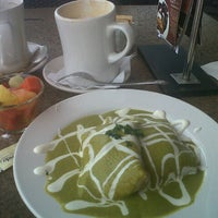 Foto tomada en Rico's Café Marina por Pau L. el 12/15/2012