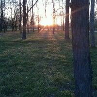 4/25/2013 tarihinde Tünde L.ziyaretçi tarafından Óhegy park'de çekilen fotoğraf