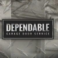 Photo Taken At Dependable Garage Door Service By Dependable Garage Door  Service On 5/20 ...