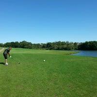 Photo taken at Copper Creek Golf Club by Don K. on 9/18/2016