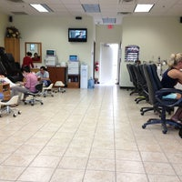 Photo taken at Star Nails by Lisa F. on 6/15/2013