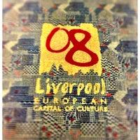 Photo taken at Liverpool John Lennon Airport (LPL) by Jakob M. on 2/15/2013