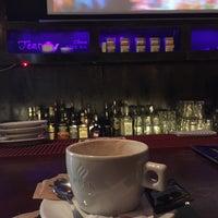 Photo taken at Junkyard Pub by Laura P. on 10/1/2015