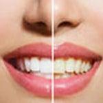 Photo taken at Arizona Healthy Smiles by Arizona Healthy Smiles on 3/27/2015