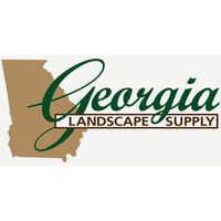 Photo taken at Georgia Landscape Supply by Georgia Landscape Supply on 7/15/2016