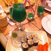 Photo taken at Pronto by Альфия А. on 4/7/2015