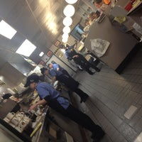 Photo taken at Waffle House by Manda B. on 12/9/2012