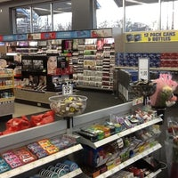 Photo taken at Walgreens by Kendall G. on 2/17/2013