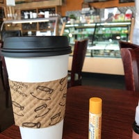 Photo taken at Beantree Coffee by Jen N. on 4/11/2017