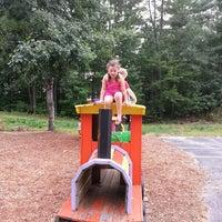 Photo taken at Krazy Kids by Doug D. on 8/31/2013