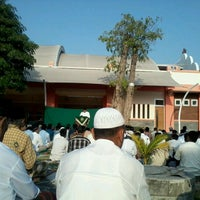 Foto diambil di XT Square oleh Ilham R. pada 10/25/2012