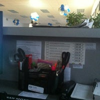 ... Photo Taken At South Point Nissan By Arleen A. On 1/12/2013 ...