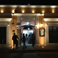 Photo taken at Museo Costumbrista De Sonora by Javier R. on 2/2/2013