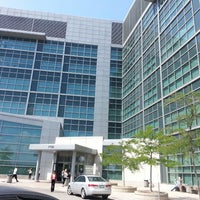 Photo taken at Superior Court Of Justice by Doug T. on 7/19/2013