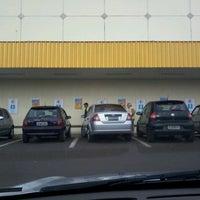 9/25/2012にDaniel H.がSavegnago Supermercadosで撮った写真