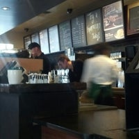Photo taken at Starbucks by James B. on 4/29/2013
