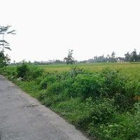 Photo taken at Jln jambon ( emerald Room ) by Jovita R. on 12/1/2012