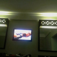 Photo taken at Maharani Hotel by Yussi M. on 12/20/2013