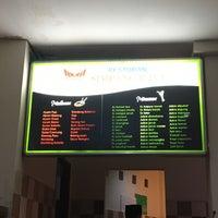 Photo taken at Restoran Simpang Raya by MieraaMy on 12/31/2016