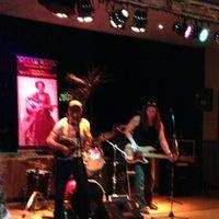 Photo taken at Party centrum de Flamingo by Marijke F. on 5/17/2013