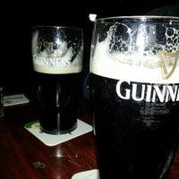 Das Foto wurde bei Irish Pub von Carsten W. am 4/2/2015 aufgenommen