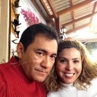 Photo taken at Sabor chaqueño by Herlan P. on 10/5/2013