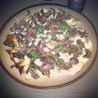 11/21/2014にKris V.がLa Movida Wine Bar & Community Kitchenで撮った写真