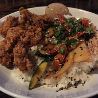 Photo taken at The Safe House Japanese Cuisine & Craft Beer by Kris V. on 9/27/2015