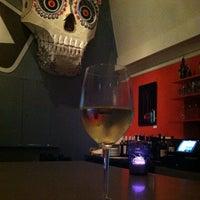 8/31/2014にKris V.がLa Movida Wine Bar & Community Kitchenで撮った写真