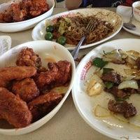 Photo taken at Good Taste Restaurant by Annie Frances L. on 12/1/2012