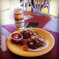 Photo taken at Chavo's by Major J. on 8/2/2013