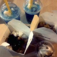 Photo taken at KFC by Grace Apriliany Presilia K. on 6/9/2014