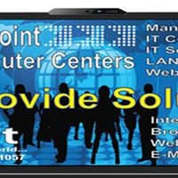 Photo taken at R/D Computer Sales & Services, Ltd. DBA Connecting Point Computer Center by R/D Computer Sales & Services, Ltd. DBA Connecting Point Computer Center on 1/6/2015