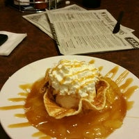 Photo taken at Farrell's Ice Cream Parlor & Restaurant by Mark M. on 4/25/2015