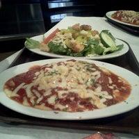 Photo taken at Carfagna's Kitchen by Scott B. on 10/30/2012