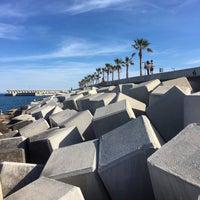Foto tomada en Kaleido Málaga Port por Jiří V. el 5/6/2017