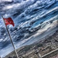 Photo taken at Sarışık Köyü by Ayşnr ☾✭ on 12/28/2016