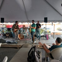 Photo taken at Hard Hat Cafe by Jim A. on 6/16/2018
