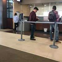Photo taken at Chase Bank by Leyla D. on 9/29/2017